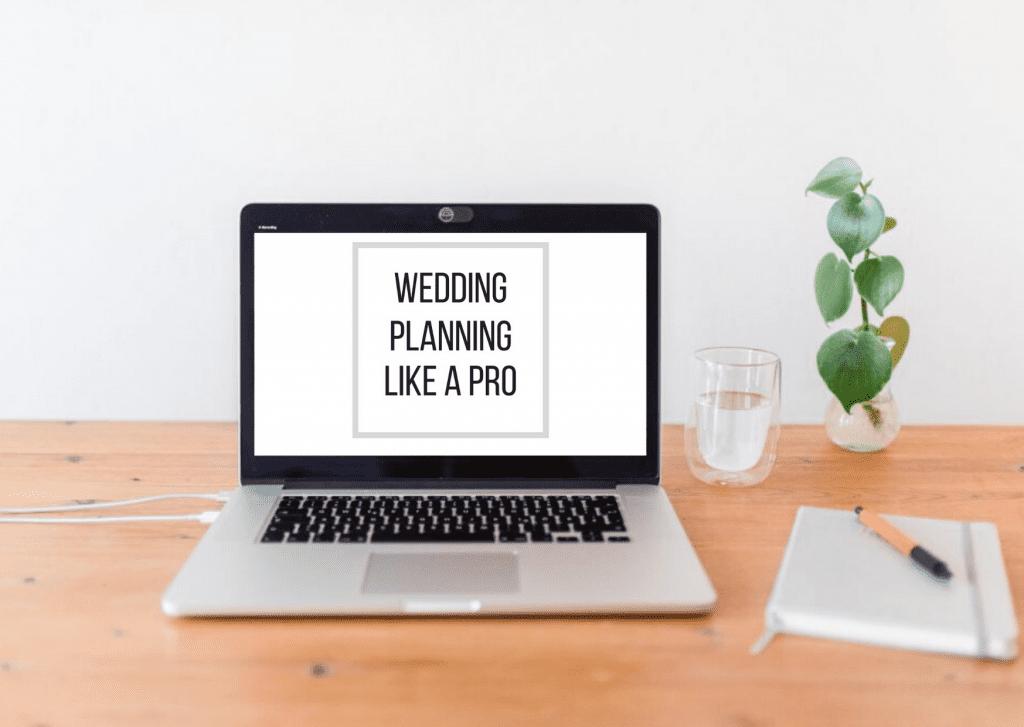 Informiert, Inspiriert, Involviert: Der Live-Talk für Hochzeitsplaner
