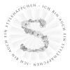 Design ohne Titel(5)