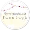 Logo-Fräulein-K-sagt-ja